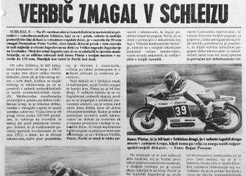 1982-peter-verbic-zmagal-v-schleizu-0159F7D5A1-D31F-C4AB-4455-5BB9DA9AF5D8.jpg