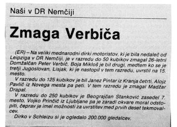 1982-peter-verbic-zmagal-v-schleizu-02980D584D-1F5D-1B76-EA17-64C3548C715E.jpg